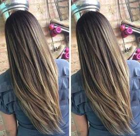 hair long layered hairstyles styles haircuts lovely