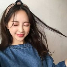ulzzang selfie poses cute friends couples tutorial selfies pose take single hair leawo holding hand favim sometimes could px