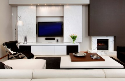 room tv living cabinets stand hide stands wall cabinet mounted standing patio covers contemporary designs innovative unit rooms shaped decorating