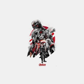 avengers iphone ultron wallpapers age poster ipad illust desktop papers background hd phone retina imac apple sourced fallowing via were
