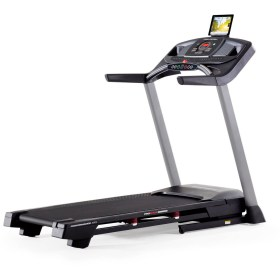 tapis proform course performance 400i 410i fitnessboutique correr cintas treadmill assembled loopband passadeira roulant fully meilleur ligne prix fitness strong