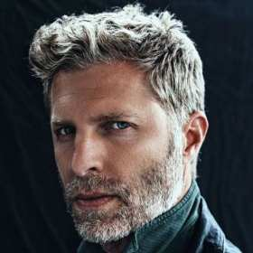25 Layered Haircuts for Men to Try Out Men Hairstyles World