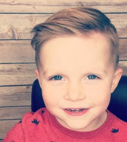 haircuts boy boys hair hairstyles fine toddler haircut short styles blond trendy cool cuts side menshairstyletrends creative hard hairstyle 2021