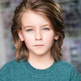 boys haircuts long hairstyles styles boy hair cool haircut little popular super cute toddler hairstyle cut menshairstyletrends latest thick update