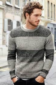30 Best Male Hair Cuts The Best Mens Hairstyles & Haircuts