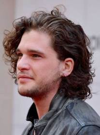 curly hairstyles mens hairstyle hair haircuts