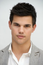 hairstyles lautner taylor round haircuts hairstyle face short graduation mens twilight asian male faces gesicht rundes haircut frisuren saga college