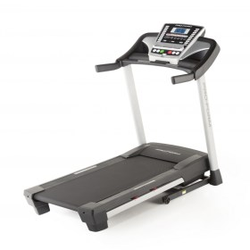 treadmill proform zlt tapis course programs ifit roulant pf workout exercise precedent challenge palestra trainer mylna