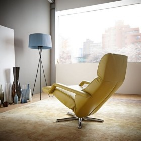 fauteuil cuir relaxation koinor relax run relaxsessel releveur seanroyale batterie petit signo ruhesessel fauteuils couchzone prochain ou manuelle avec chairs