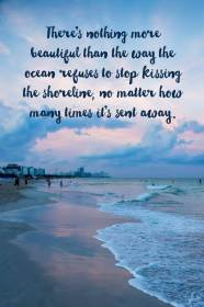 Short & Funny Beach Quotes on Love & Life 117 Beach Quotes