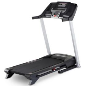 Tapis de course ProForm 530 ZLT Machines de cardio