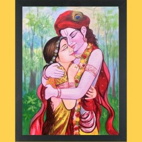77+ Radha Krishna love images and photos for free download