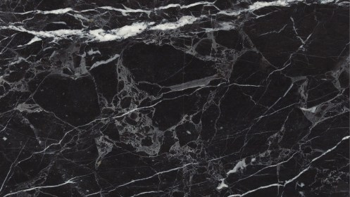 marble hd wallpapers laptop desktop grey 1080p background wiki backgrounds pic widescreen pixelstalk wallpapercraft wallpaperaccess awesome resolution iphone genchi info