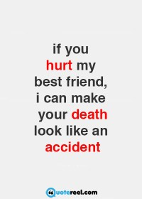 Funny Friends Quotes To Send Your BFF Text & Image