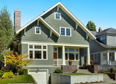 exterior brown roof colors roundecor