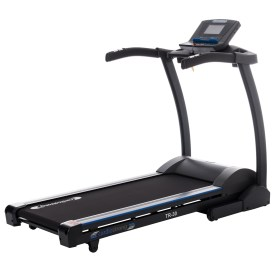 cardiostrong tr30 tapis cst roulant laufband correr cinta loopband course proform treadmill tiedje sport fitness cx kettler juoksumatto cardio tr
