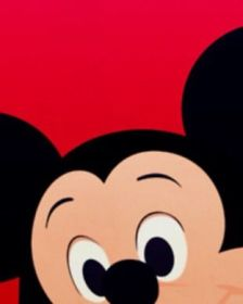 apple disney mickey mouse backgrounds wallpapers iphone