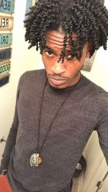 twist hair hairstyles braids short strand twists afro haircuts styles hairstyle mens natural male flat curly ak0 twisted locs updo