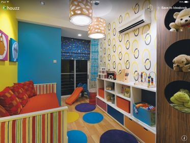 classroom sunday decor pre church children bedroom playroom wall kid decorations furniture colors uploaded user