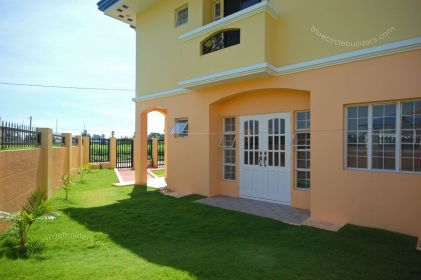 paint exterior philippines colors modern designs houses painting simple myhaybol philippine interior bar homes architecture filipino regular storey affordable grey