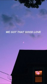 aesthetic quotes quote desktop wallpapers grunge laptop backgrounds positive purple pc iphone android favim 1080p 4k fondos pantalla amor computer