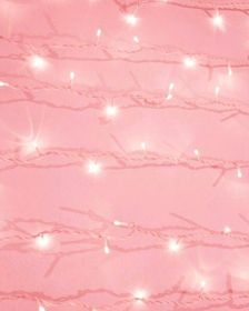 pink aesthetic pastel wallpapers christmas instagram colors backgrounds katrina busa soft iphone merry
