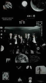 bts aesthetic wallpapers wallpaperaccess backgrounds credits