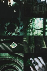 slytherin aesthetic potter harry wallpapers moodboard iphone hogwarts pride backgrounds snape serpeverde quidditch wallpaperaccess sonserina draco malfoy guai erede severus