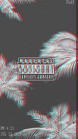 glitch aesthetic wallpapers backgrounds wallpaperaccess