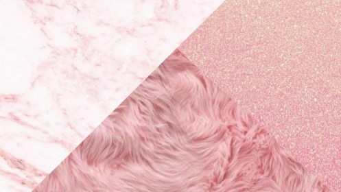 rose wallpapers marble gold backgrounds hd aesthetic desktop pink computer background pastel fur wallpaperaccess wallpaperplay