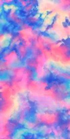 pastel tie dye pink wallpapers iphone marble backgrounds wallpaperaccess nation victoria secret