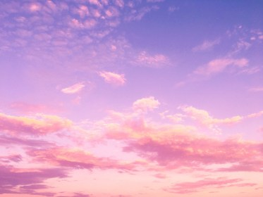 aesthetic pastel laptop pink wallpapers backgrounds