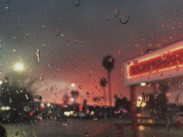 aesthetic grunge 90s photography cute wallpapers charlie soft backgrounds riverdale aesthetics rain wallpaperaccess pale visit sixpenceee instagram salome driving via