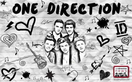 direction wallpapers laptop hd pc backgrounds iphone desktop zayn louis wallpapersafari without 1024 1280 ipad 1152 1440 1920 getwallpapers