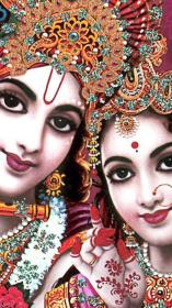 krishna radha god wallpapers lord indian mobile resolution devotional hd flute couple shree uhd wife wallpapercave background backgrounds