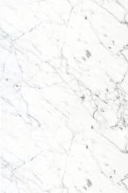 marble iphone wallpapers gold backgrounds background hd cool sfondi marbles wallpapercave