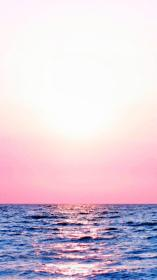 pastel iphone pink wallpapers aesthetic sea hd backgrounds wallpaperaccess plus wallpapercave collections pic