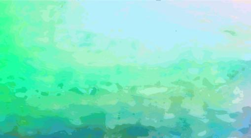 mint background wallpapers desktop aqua aesthetic hd abstract pastel backgrounds nature theme yellow screen 1080p 4k colors aesthetics watercolour calming