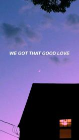 aesthetic quotes grunge wallpapers quote desktop backgrounds ariana grande quotin royalty visit wallpapercave