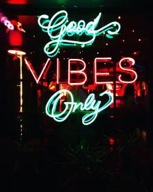 neon aesthetic lights wallpapers phone vibes