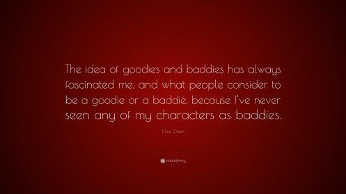 baddie wallpapers aesthetic computer baddies quote edgy owen wallpapercave backgrounds talking likes cave wallpaperaccess