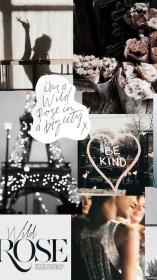 collage wallpapers iphone aesthetic backgrounds quotes grey phone quote pretty edit paper desktop winter awesome behang achtergronden pantalla gris fondo