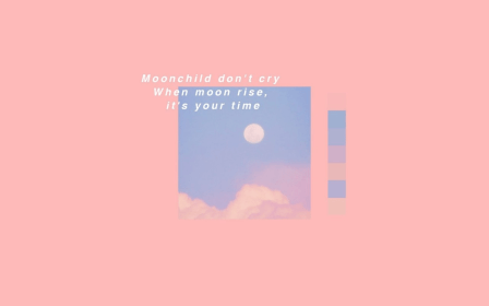 aesthetic desktop laptop wallpapers pink backgrounds computer bts background hd aesthetics notebook cute motivational quotes quote fuer inspirational iphone