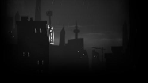aesthetic grunge desktop backgrounds wallpapers anime dark steam background computer edgy grey sad cave pc wallpaperaccess community guide link market