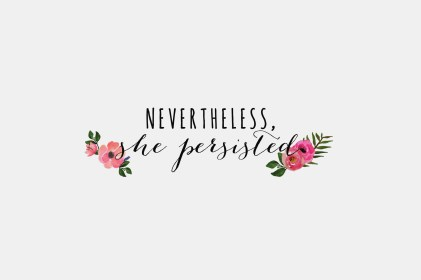 aesthetic pink wallpapers baddie quotes background backgrounds desktop tablet