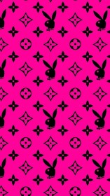 Aesthetic Playboy Wallpapers Wallpaper Cave