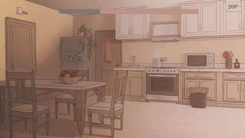 90s anime aesthetic bedroom wallpapers kitchen laptop pantsu hunter desktop backgrounds pc steam wallpapercave wallpaperaccess spiele some steamunlock release gifts