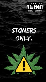 weed stoner aesthetic wallpapers trippy screen iphone lock backgrounds lockscreen background explicit computer wallpaperaccess desktop awesome morty rick smoking cave