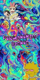 aesthetic stoner wallpapers trippy backgrounds baddie iphone cool wallpapercave desktop stoners source collage wall