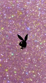 baddie aesthetic wallpapers collage backgrounds onlyfans playboy iphone desktop bedroom butterfly edit boys toys mural bad pastel wallpapercave bunny mickenzie